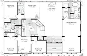modular home floor plans michigan modular housing plans first modular house plans michigan ipbworks com