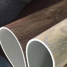 vinyl sheet flooring manufacturer in china pvc flooring rolls