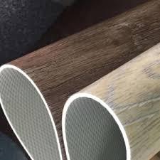vinyl sheet flooring manufacturer in china pvc flooring rolls