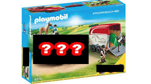 playmobil bmw playmobil porsche 2018 prime immagini youtube