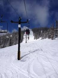 10 colorado resorts to ski this thanksgiving colorado vacation