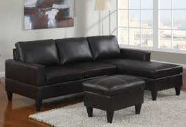 Circular Sectional Sofa Sofa Curved Sectional Sofa With Recliner Formidable Curved