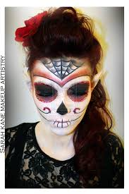 113 best halloween sugar skull images on pinterest halloween