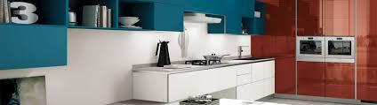 an exclusive designer for each kitchen