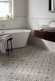 bathroom floor tiles ideas ideas astonishing patterned bathroom floor tiles black and white