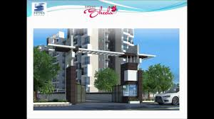 satyam group ambernath u0026 badlapur projects youtube