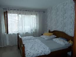 Omas Schlafzimmer Bilder Häuser Zum Verkauf Liederbach Mapio Net