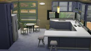 sims kitchen ideas sims 4 building remodeling thread
