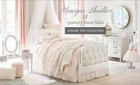 pottery barn kids baby furniture kids bedding gifts baby registry