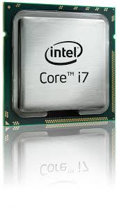 amazon black friday processors amazon com intel core i7 975 extreme edition 3 33ghz 8m l3 cache