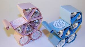 baby shower favors ideas baby shower goody bag ideas baby shower favors ideas your friends