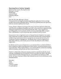 rn cover letter jvwithmenow com