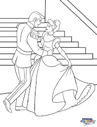 princess u2013 coloring pages u2013 original coloring pages
