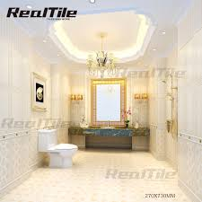 wholesale tile floor medallions online buy best tile floor