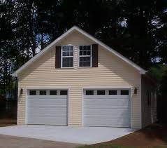 Detached Garage Pictures by 18 Best Detached Garage Plans Ideas Remodel And Photos