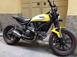xe lexus dat tien nhat chợ moto mua bán rao vặt xe moto pkl và xe tay côn