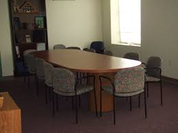 Hon Conference Table Progressive Office Products Gallery Office Designs Layouts