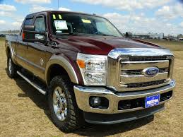 ford f250 trucks for sale used truck for sale virginia ford f250 diesel v8 powerstroke crew
