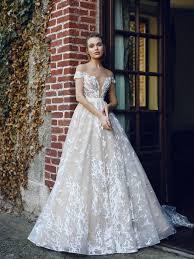 princesses wedding dresses princess wedding dresses ivory wedding dresses wedding