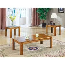dining table dining room ideas top 20 pictures square dining