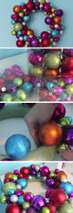 best 25 christmas yarn wreaths ideas on pinterest diy door