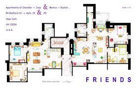 simpsons house floor plan simpsons house floor plan house plans