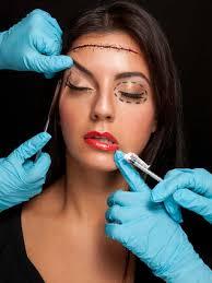 Jobs For Makeup Artists Makeup Artist Jobs For Videos Makeup Vidalondon