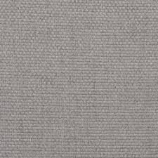 Outdoor Material For Patio Furniture by Bungalow Textured Outdoor Fabric For Upscale Patio Furniture