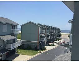 723 beach walk condos long beach ms 39560 hotpads