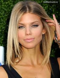 hairstyles for thin hair on top women get best haircuts for thin hair yasminfashions