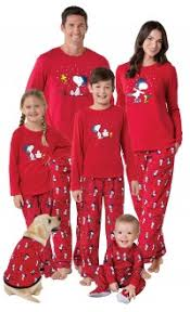 chill out pajamas for the whole family pajamagram