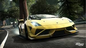 koenigsegg agera r need for speed rivals lamborghini gallardo lp 570 4 super trofeo need for speed wiki