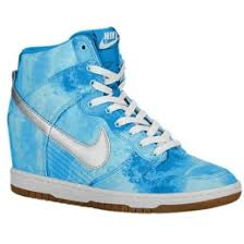 nike shoes black friday sales nike u0026 adidas shoes and hats online sales u2013 over 100 free