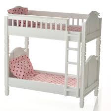 Woodworking Plans Doll Bunk Beds by Making American Doll Bunk Bed U2014 Mygreenatl Bunk Beds