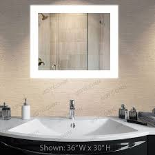bathroom cabinets large wall mirrors for living room silver