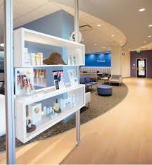 how to have healthy hospital design gb u0026d