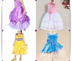 dress design kid dress design android apps on play