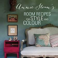 annie sloan books annie sloan chalk paint royal design studio
