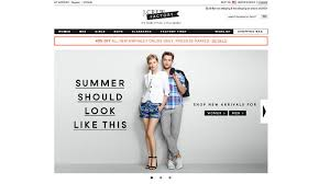 your j crew outlet clothes aren u0027t u0027discounted u0027 they u0027re just cheap