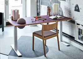 nap desk power nap desk height adjustable desk designed by tine mouritsen