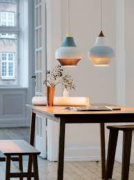 Pendelleuchte Esszimmer Design Designort Onlineshop Cirque Pendelleuchte Von Louis Poulsen Büro