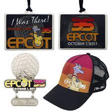 halloween horror nights merchandise new u0027i was there u0027 merchandise celebrates epcot u0027s 35th anniversary