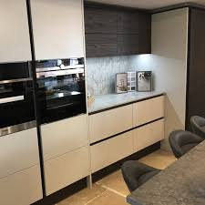 service byron burford kitchens and interiors