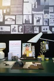 28 best office design images on pinterest office designs office