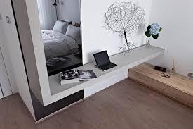 Contemporary Shelving Contemporary Bedroom Shelving Interior Design Ideas