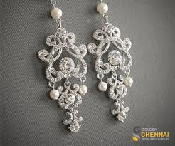 silver rate in chennai live silver price in chennai chennai