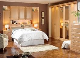 light decoration ideas for home bedroom decorating with string