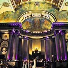 wedding venues cincinnati bell event centre 18 photos 21 reviews venues event spaces
