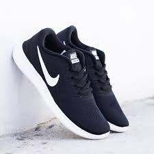 Nike Womens best nikes on nike shoe free and runway fashion