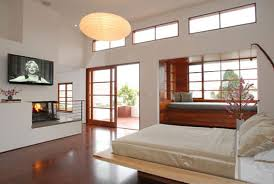 japanese home interior japanese interior design style home design